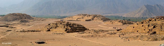 caral7